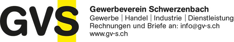 Gewerbeverein Schwerzenbach